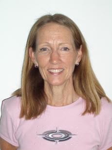 Nancy Cucci