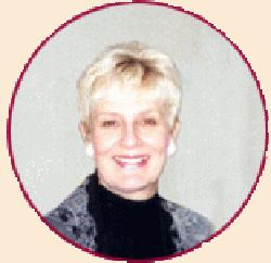 Marnie Ritter